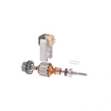 Мотор Bosch (ротор+статор) для комбайна 00499378