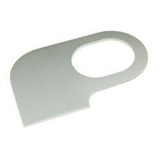 Крышка комбайна Bosch 00653174
