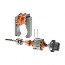 Мотор Bosch (ротор+статор) для комбайна 00654398