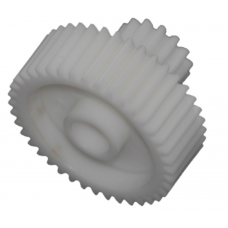 Пластиковая шестерня KW712653 для Kenwood MG700/710/720