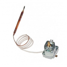 Термостат бойлера 30-70 TW с капиляром