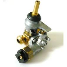 Кран для газовой плиты Ariston C00057604