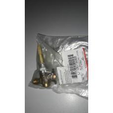 Кран для газ.плиты/духовки ARISTON/INDESIT C00075068