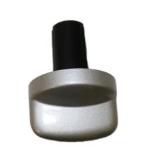 Ручка для газовой плиты Ardo 326158500 серая с длиной ножкой