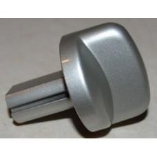 Ручка для газовой плиты Ardo 651066890