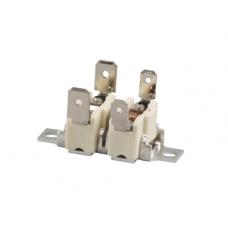 Температурный предохранитель для плиты, духовки Bosch 00626167