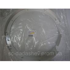 Обечайка люка Bosch 00747526