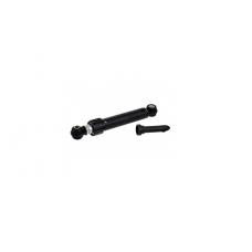Амортизатор для стиральной BOSCH 00448032