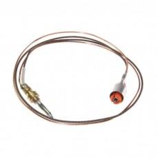 Термопара (газ-контроль) газовой плиты Bosch 00600438