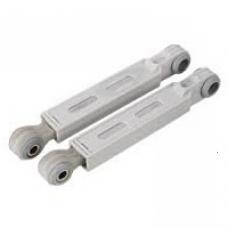 Амортизатор для стиральной BOSCH 90H  квадратный D 8/14 мм. 00673541