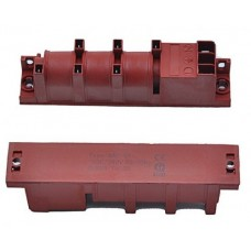 Блок розжига Ardo для газовых плит на 6 свечей Ardo 2/6 конт.