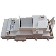 Плата управления стиральной машины INDESIT/ARISTON трехфазный C0281620