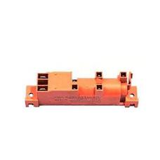 Блок розжига Ardo для газовых плит на 4 свечи 480121104525
