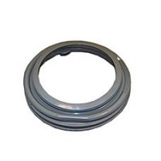 Резина люка для стиральных машин Ariston/Indesit C00094093 C00074133