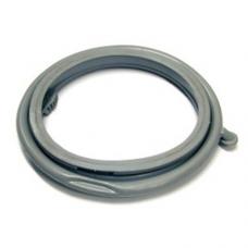 Резина люка для стиральных машин Ardo 651008696 404001400