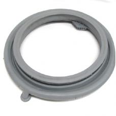Резина люка для стиральных машин Ardo 404002500 651008704