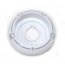 Лимб кольцо ручки духовки Ardo 816056600