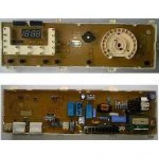 Модуль управления стиральной машины LG 6871ER1076С