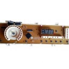 Модуль управления стиральной машины LG 6871EN1076В