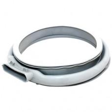 Резина люка для стиральных машин Ariston/Indesit C00080762