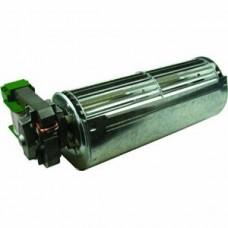 Тангенциальный (охлаждающий) вентилятор духовки ARISTON/INDESIT C00089130
