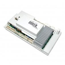 Модуль стиральной машины INDESIT/ARISTON C00274166