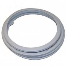 Резина люка для стиральных машин Ariston/Indesit C00095328 C00110330