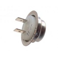 Термостат для стиральной машины Candy CA3142 41013142