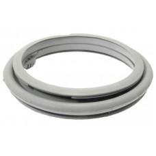 Резина люка для стиральных машин Ardo 651008690