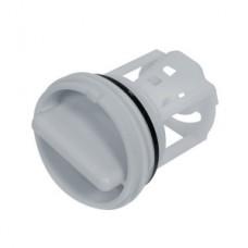 Фильтр сливного насоса Bosch пробка 00605010