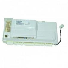 Модуль посудомоечной машины INDESIT/ARISTON C00086607