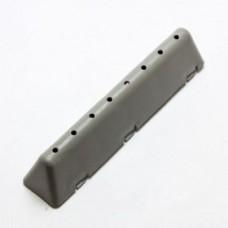 Ребро барабана для стиральных машин Ardo 651027984 тяж. верт.