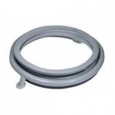 Резина люка для стиральных машин Ardo 404001000 651008693