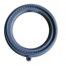 Резина люка для стиральных машин Ardo 404002900 651008708