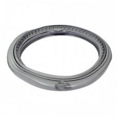Резина люка для стиральных машин Ardo 404002700