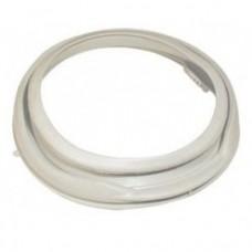 Резина люка для стиральных машин Ariston/Indesit C00051325