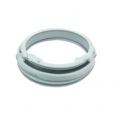 Резина люка для стиральных машин Ariston/Indesit C00110326