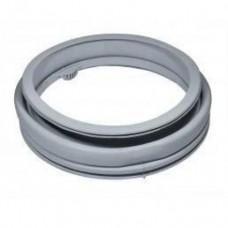 Резина люка для стиральных машин Ariston/Indesit C00111416