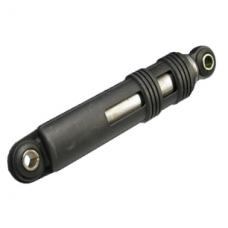 Амортизатор для стиральной машины ARISTON/INDESIT 120N C00050562