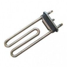 Тэн для стиральных машин Ariston/Indesit 1700W L=170 мм. (короткий) (BKR) C00292762
