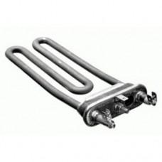 Тэн для стиральных машин Ariston/Indesit 1700W подогнутый (Thermowatt) C00087188