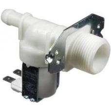 Клапан подачи воды для стиральных машин 1/180 481281729743 C00194396