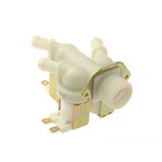 Клапан подачи воды для стиральных машин 3/180