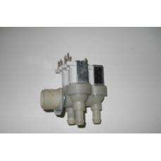 Клапан подачи воды для стиральных машин 3/90