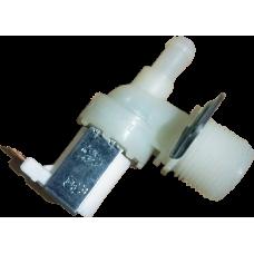 Клапан подачи воды для стиральных машин 1/90 C00045950