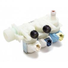 Клапан подачи воды 3/90/180 C00080664 C00110331