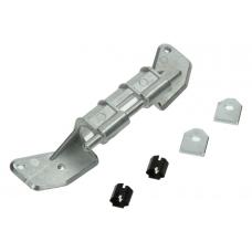 Петля люка для стиральной машины Bosch 00153150