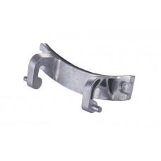 Петля люка для стиральной машины Bosch 00171269