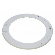 Обечайка люка стиральной машины Bosch 00432073