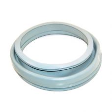 Резина люка для стиральных машин Ariston/Indesit C00093345